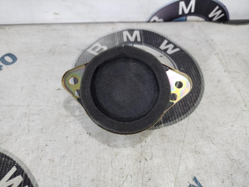 Динамик Lexus Rx XU30 3.0 1MZ-FE 2007 (б/у)