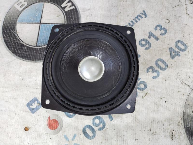 Динамик Bmw 7-Series E38 M60B40 1996 (б/у)
