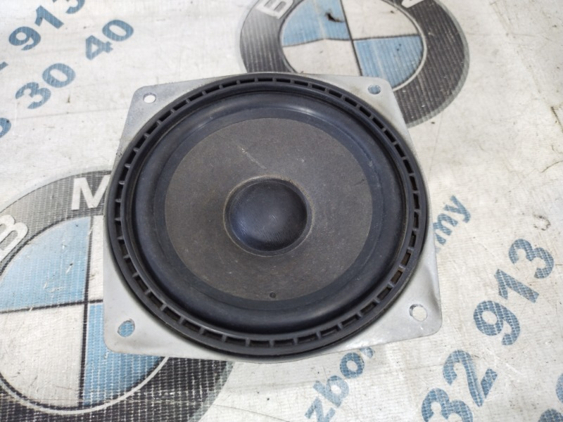 Динамик Bmw 7-Series E38 M60B30 (б/у)