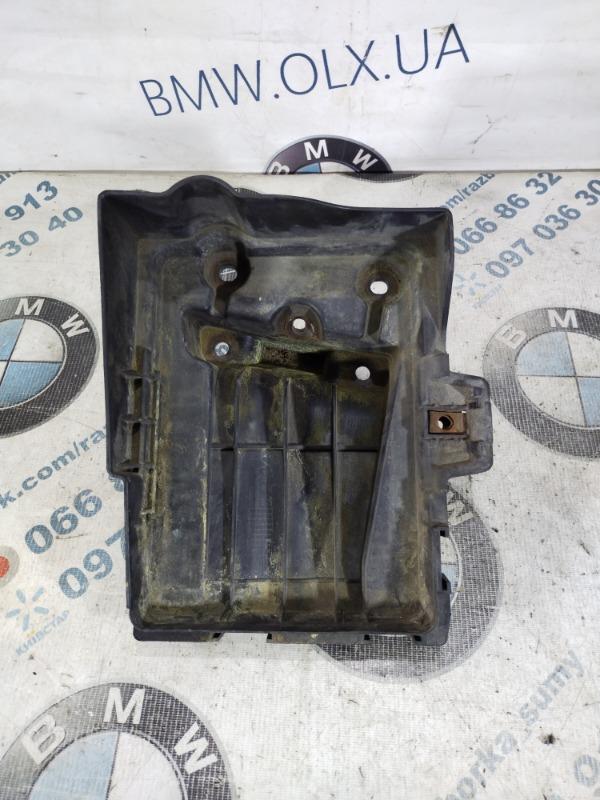 Крепление аккумулятора Jeep Patriot 2.4 2012 (б/у)