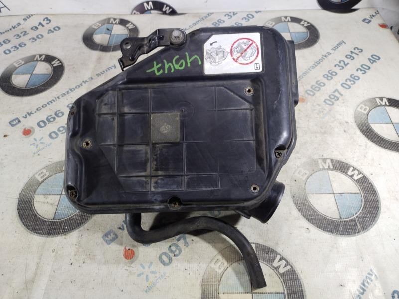 Корпус воздушного фильтра Jeep Patriot 2.4 2012 (б/у)