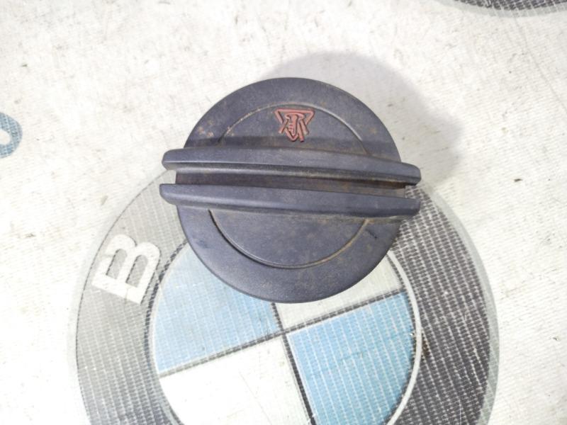 Крышка расширительного бачка Volkswagen Tiguan (б/у)
