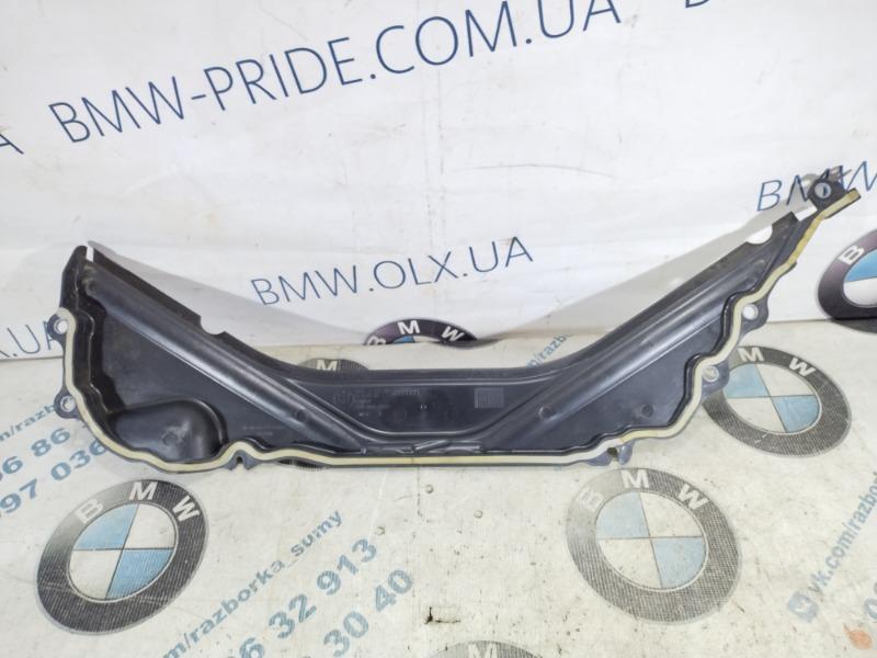 Защита Bmw 3-Series F30 N20B20 2013 (б/у)