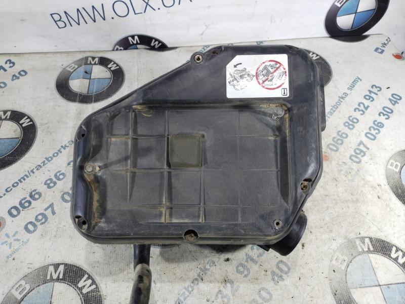 Корпус воздушного фильтра Jeep Compass 2.4 2014 (б/у)
