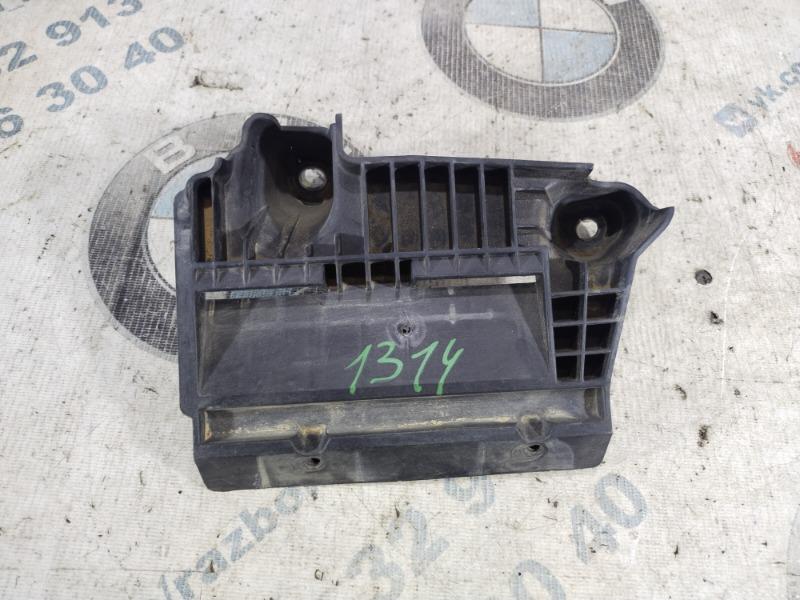 Крепление аккумулятора Ford Fusion 2.5 2014 (б/у)