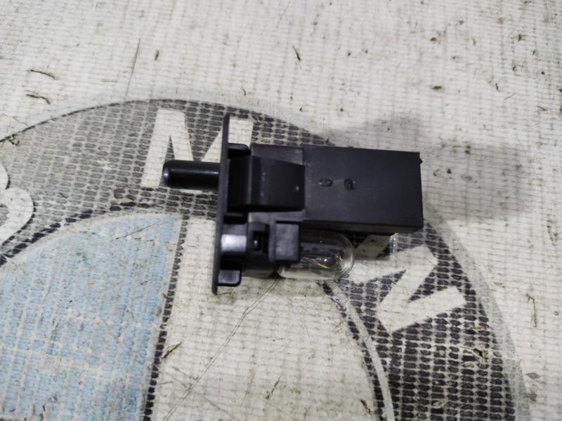 Концевик Jeep Compass 2.4 2018 (б/у)