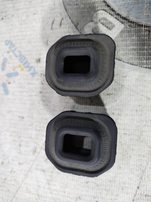 Крепление радиатора Bmw 3-Series F30 N20B20 2013 (б/у)