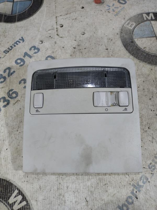 Плафон салона Volkswagen Jetta 2.5 2011 передний (б/у)