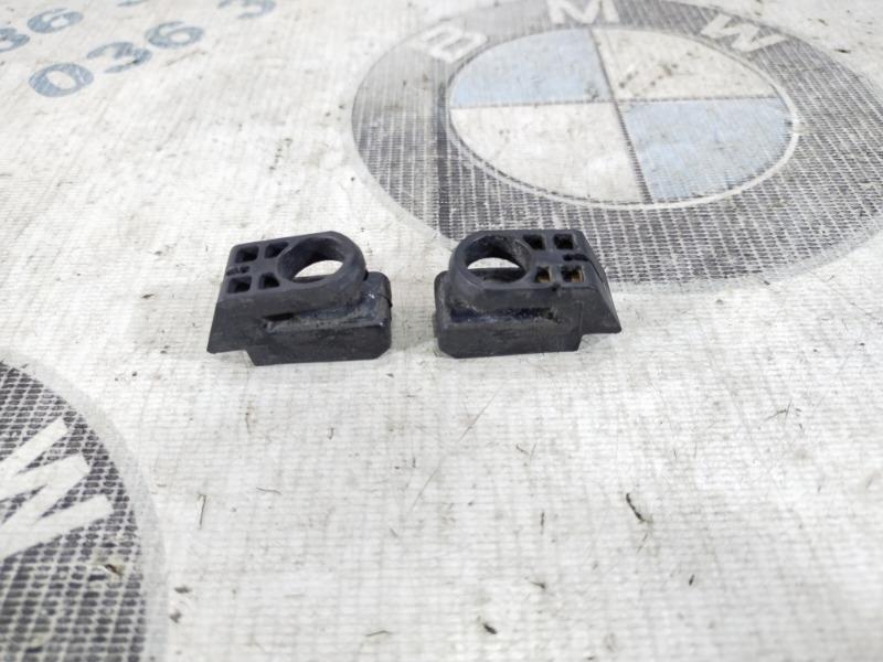Крепление прочее Ford Fusion 2.5 2014 (б/у)