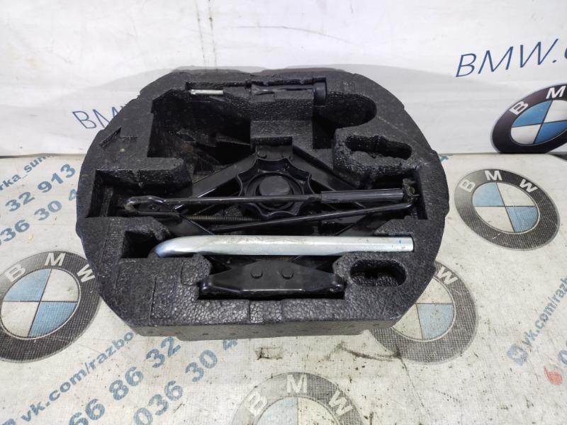 Комплект инструмента Volkswagen Jetta 2.5 2011 (б/у)