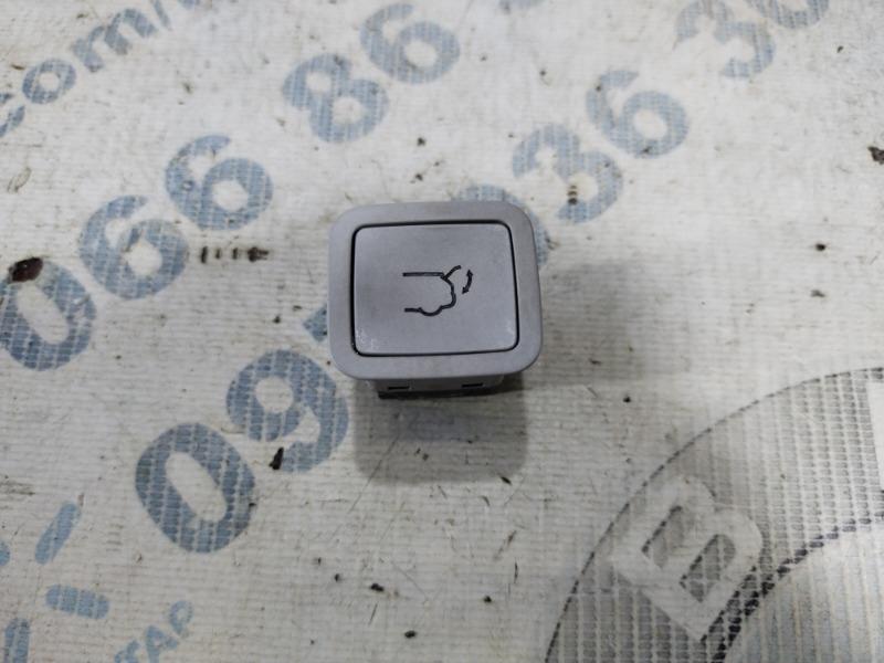 Кнопка открывания багажника Jeep Compass 2.4 2018 (б/у)