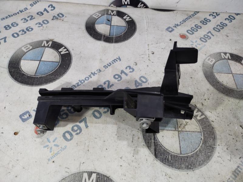 Механизм стеклоподьемника Ford Fusion 2.5 2014 передний правый (б/у)