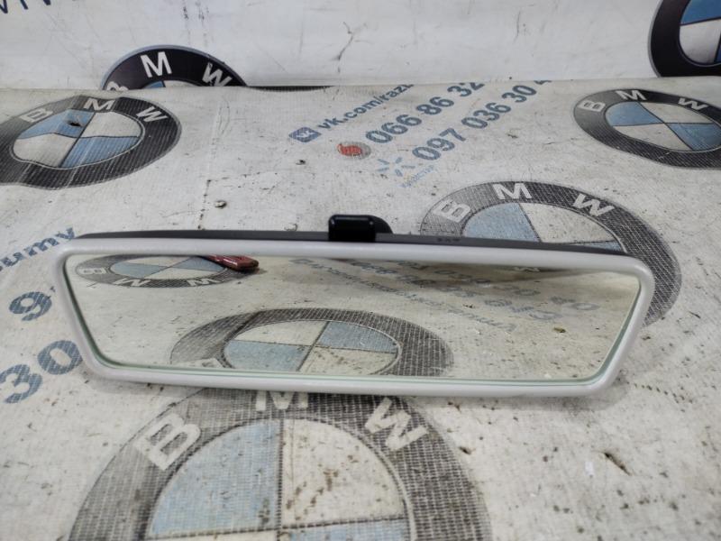 Зеркало салона Volkswagen Passat B8 1.8 2016 (б/у)