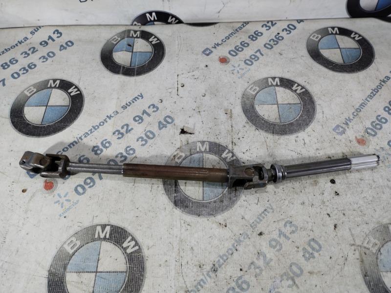 Рулевой карданчик Dodge Dart 2.4 2014 (б/у)