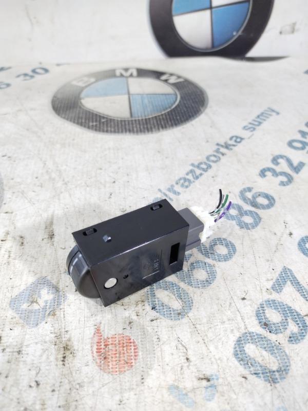 Кнопка освещения панели приборов Subaru Forester SJ 2.5 2015 (б/у)