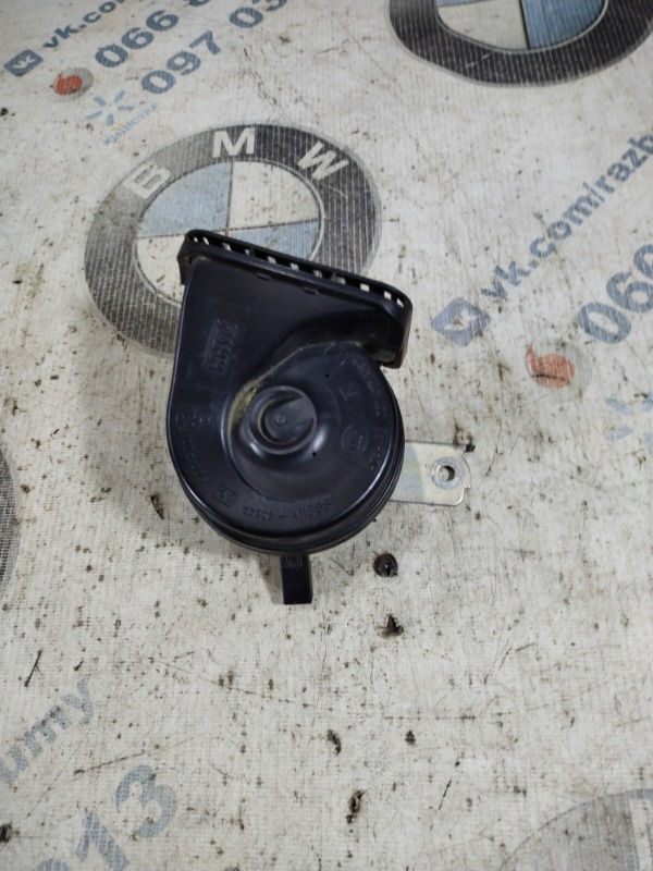 Сигнал Jeep Compass 2.4 2014 (б/у)