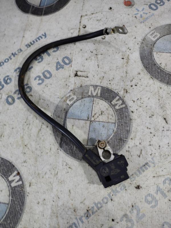 Клемма Bmw 5-Series F10 N63B44 2011 (б/у)