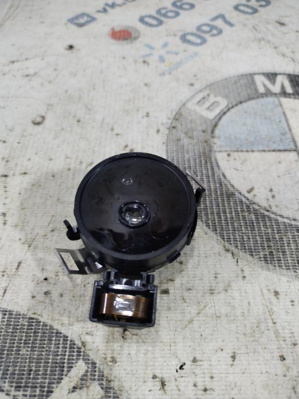 Датчик дождя Bmw 5-Series F10 N63B44 2011 (б/у)