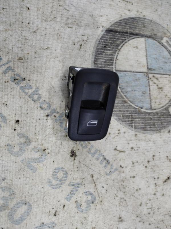 Кнопка стеклоподъемника Jeep Cherokee KL 2.4 2014 задняя левая (б/у)
