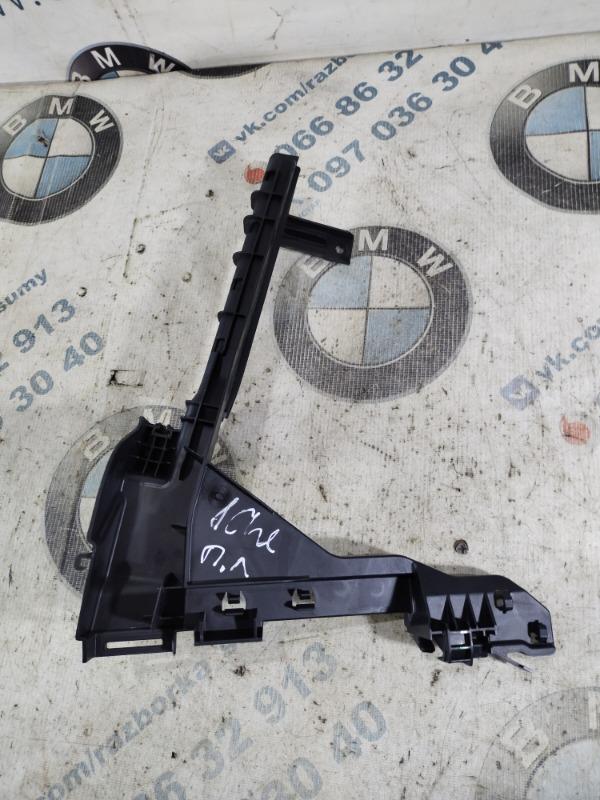 Механизм стеклоподьемника Jeep Cherokee KL 2.4 2014 передний левый (б/у)