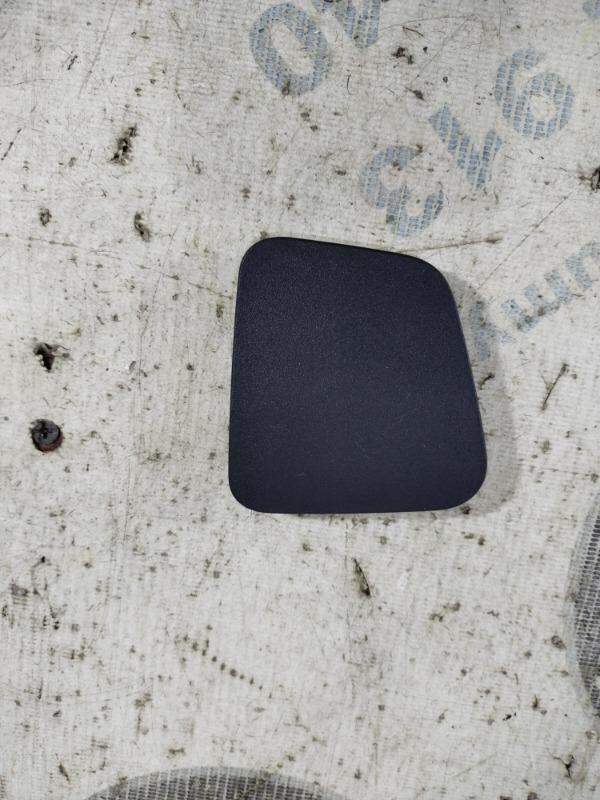 Заглушка сидения Jeep Cherokee KL 2.4 2014 правая (б/у)