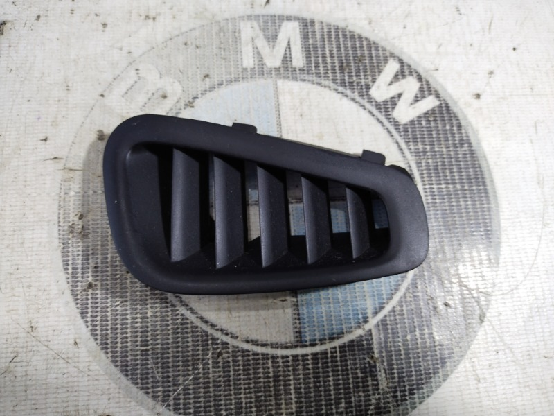 Воздуховод Dodge Dart 2.4 2014 правый (б/у)