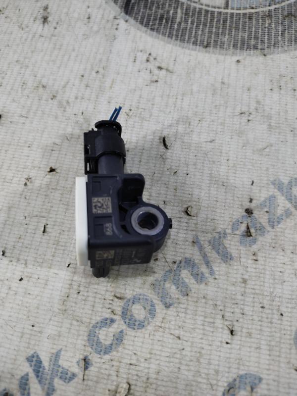 Датчик airbag Bmw 3-Series F30 N20B20 2013 (б/у)