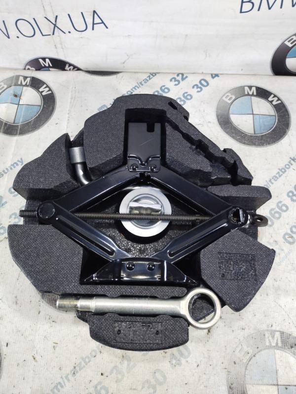 Комплект инструмента Subaru Forester SJ 2.5 2014 (б/у)
