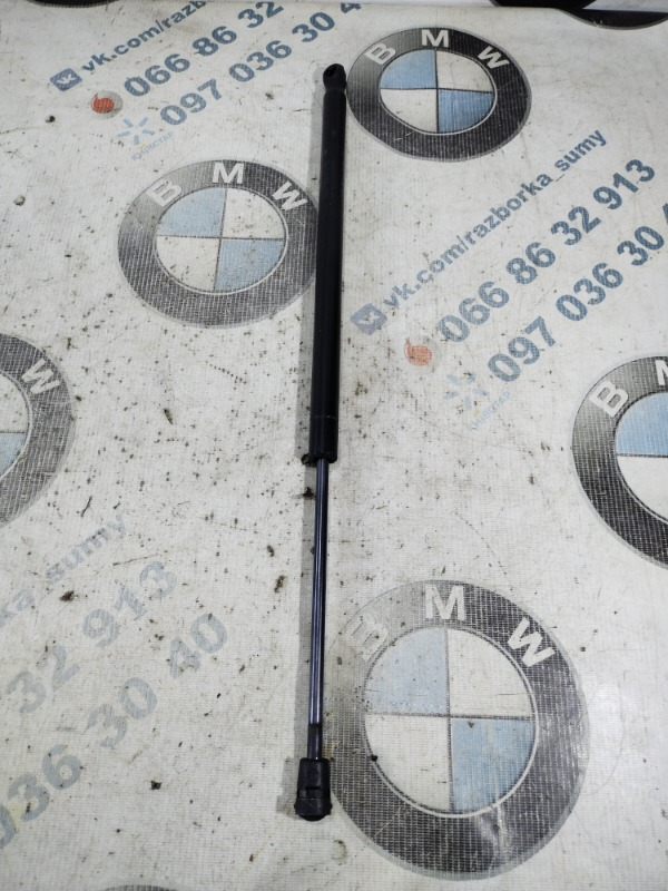 Амортизатор багажника Jeep Compass 2.4 2014 (б/у)