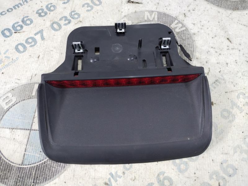 Стоп-сигнал Dodge Dart 2.4 2014 (б/у)