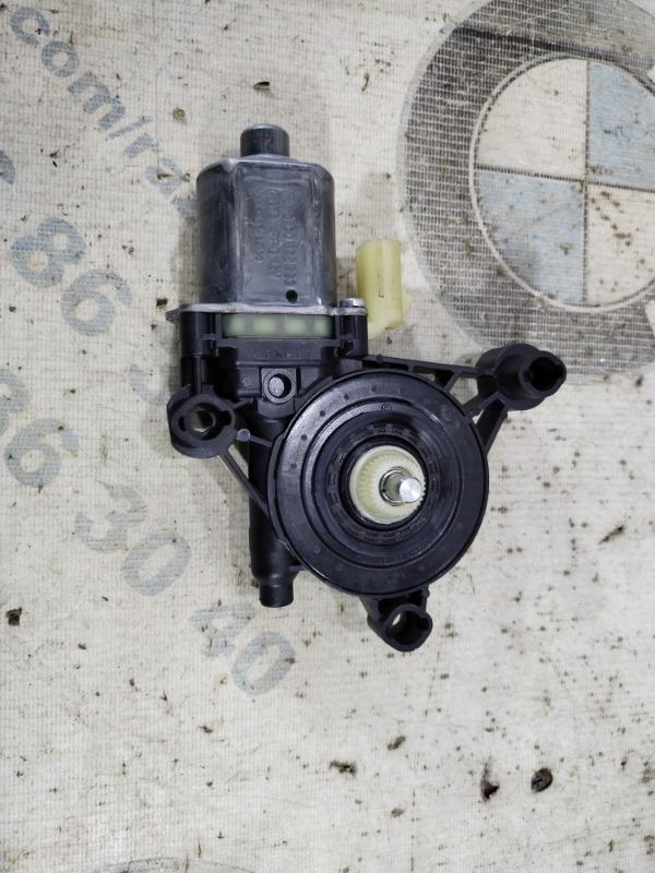 Мотор стеклоподъемника Jeep Compass 2.4 2018 (б/у)