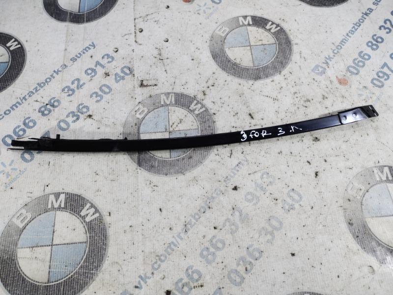Механизм стеклоподьемника Subaru Forester SJ 2.5 2014 задний левый (б/у)