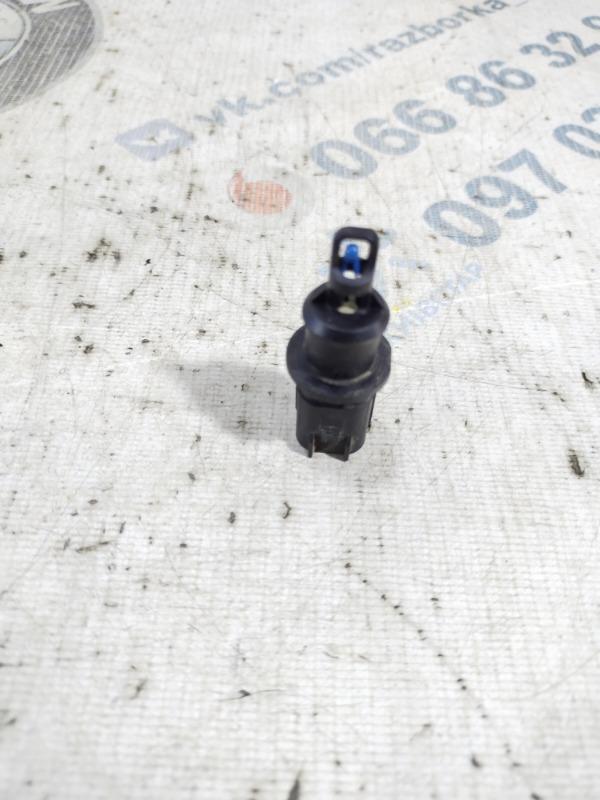 Датчик температуры Jeep Compass 2.4 2014 (б/у)