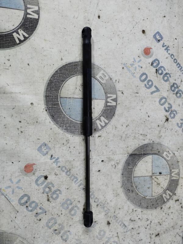 Амортизатор багажника Bmw 3-Series F30 N20B20 2013 (б/у)