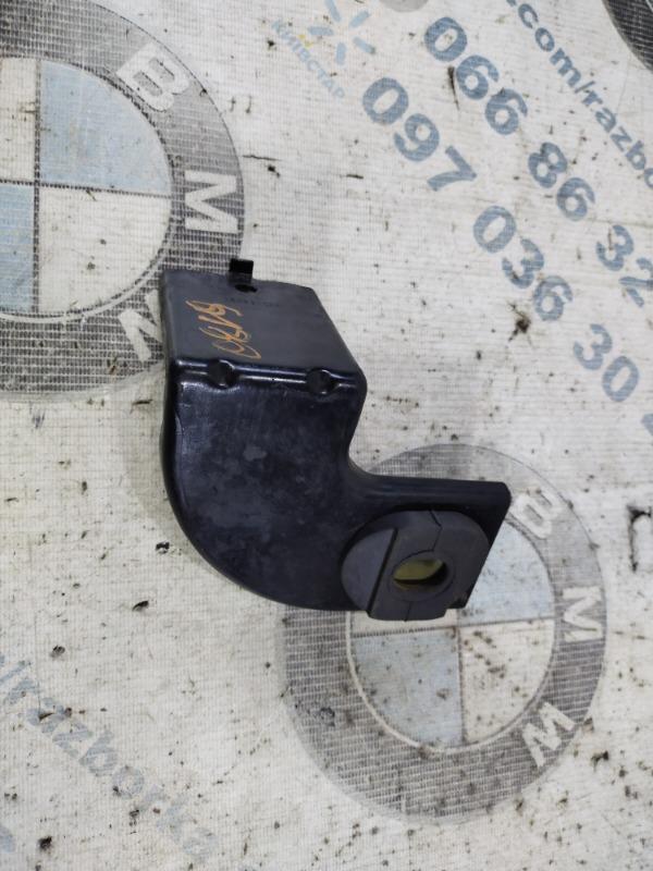 Крепление радиатора Jeep Compass 2.4 2014 (б/у)