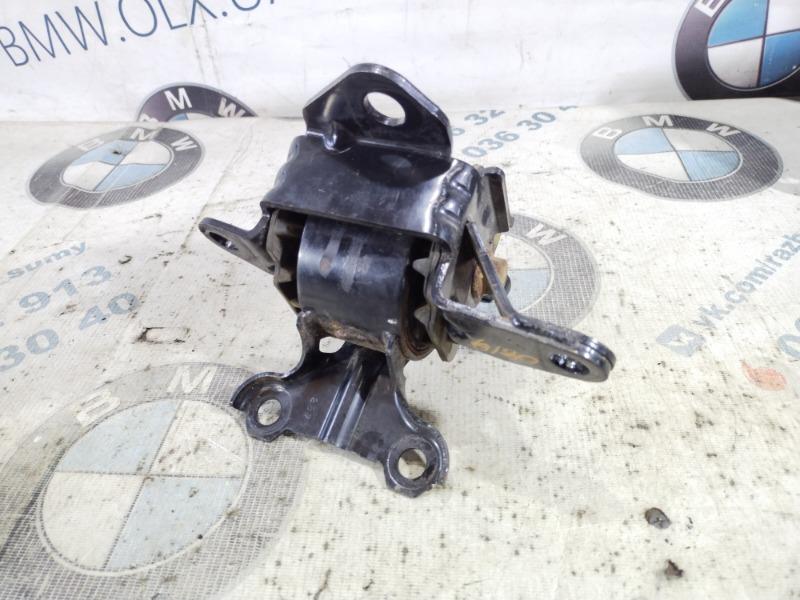 Подушка двигателя Jeep Compass 2.4 2014 (б/у)