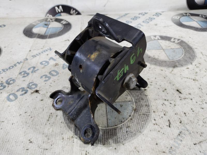 Подушка двигателя Jeep Patriot 2.4 2012 (б/у)