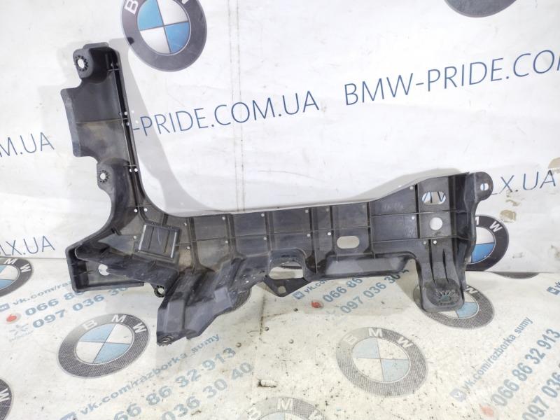 Защита Subaru Forester SJ 2.5 2015 (б/у)
