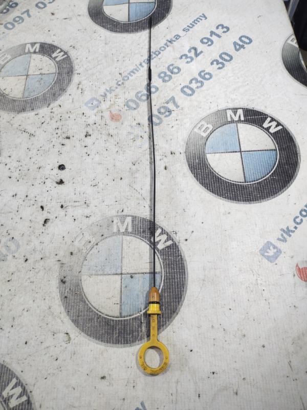 Щуп масляный Subaru Forester SJ 2.5 2014 (б/у)