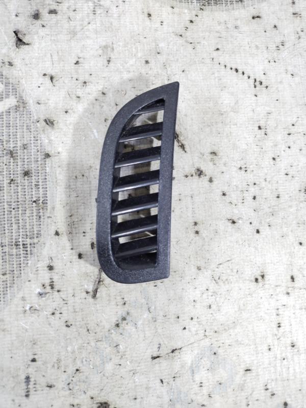 Воздуховод Dodge Journey SXT 3.6 2014 (б/у)