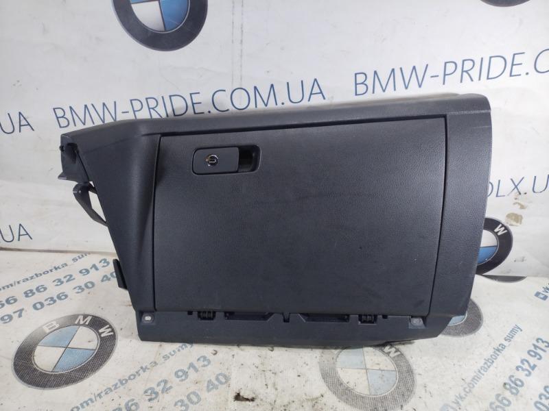 Бардачок Volkswagen Passat B8 1.8 2016 (б/у)