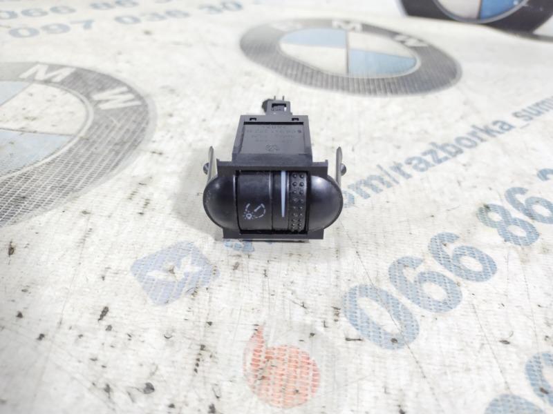 Кнопка освещения панели приборов Volkswagen Jetta 2.5 2011 (б/у)