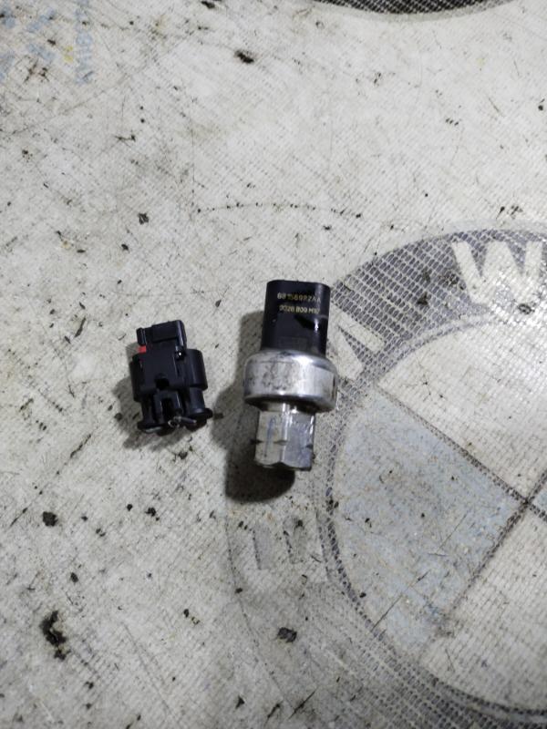 Датчик кондиционера Jeep Compass 2.4 2014 (б/у)