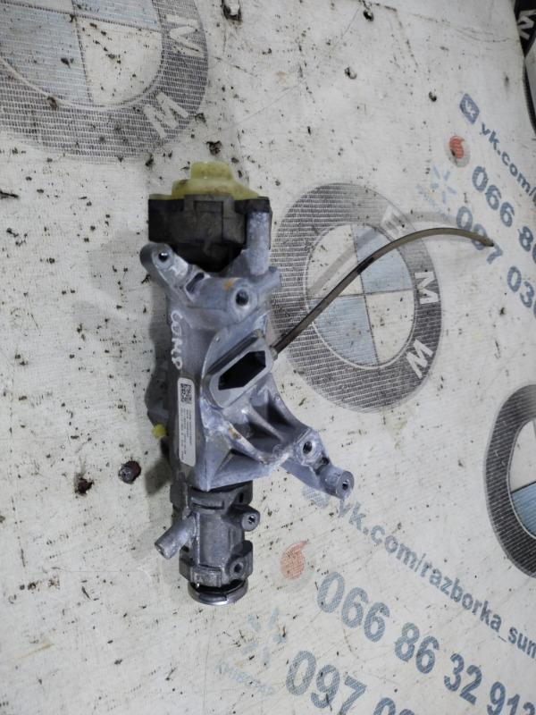 Замок зажигания Jeep Compass 2.4 2014 (б/у)
