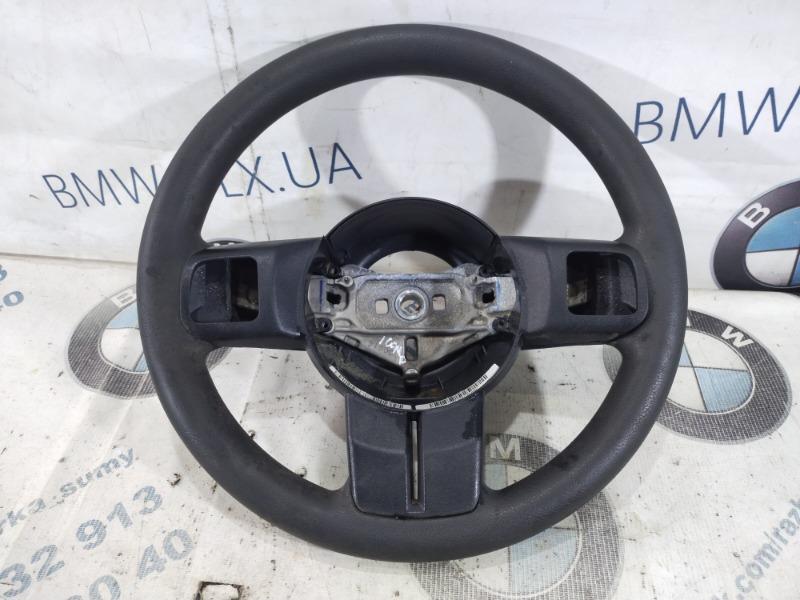 Руль Jeep Compass 2.4 2014 (б/у)