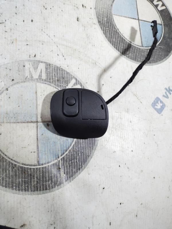 Кнопки руля Jeep Cherokee KL 2.4 2014 (б/у)