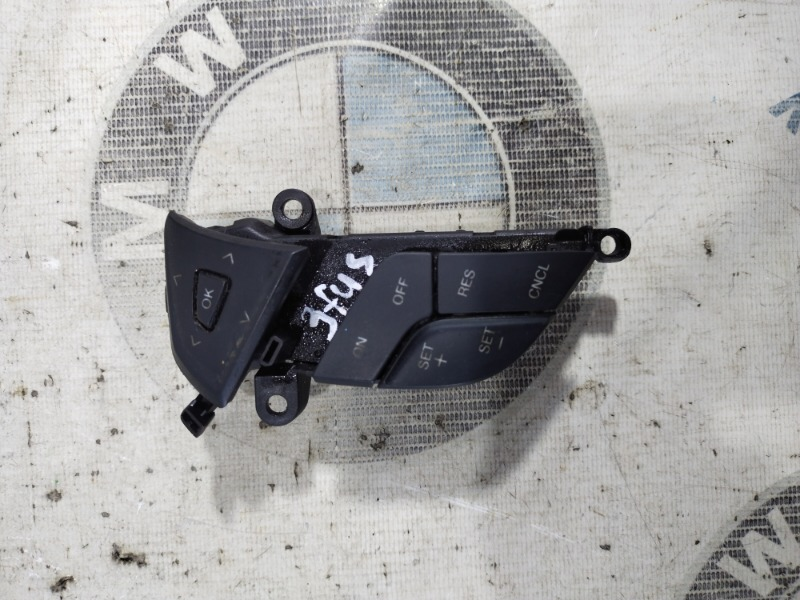 Кнопки руля Ford Fusion 2.5 2014 (б/у)