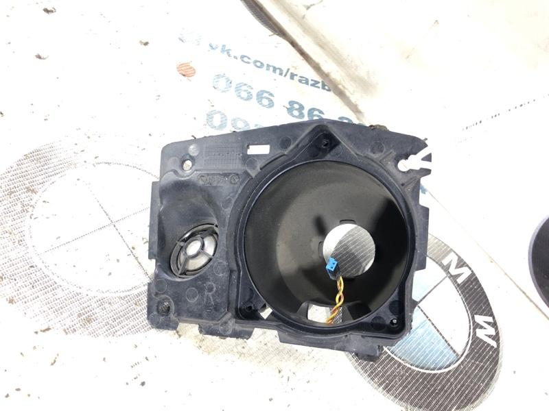Динамик Bmw 7-Series E65 N62B44 правый (б/у)
