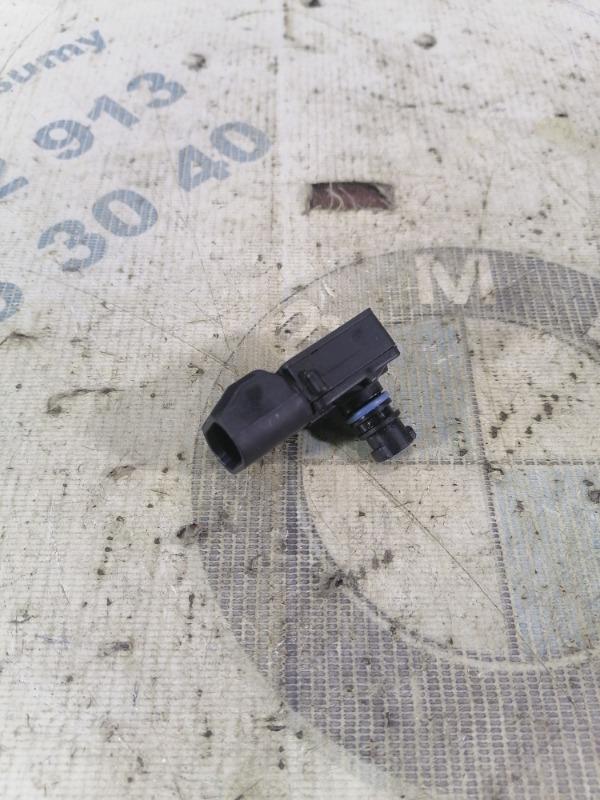 Датчик давления Jeep Cherokee KL 2.4 2014 (б/у)