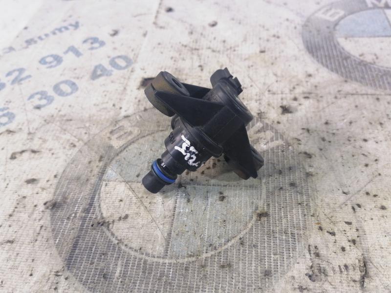 Клапан вентиляции Ford Fusion 2.5 2014 (б/у)